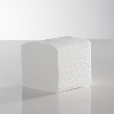 Toilet Tissue Bulk Pack 250 Sheets